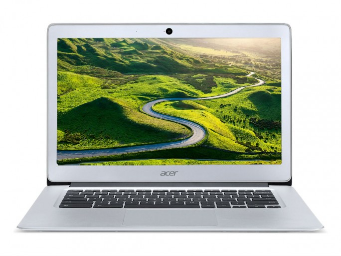 acer-chromebook-14 (Bild: Acer)