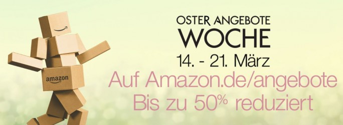 amazon-oster-angebote-woche (Bild: Amazon)