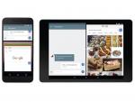 Google gibt erste Vorschau von Android N frei