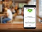 Avira stellt VPN-Dienst für Windows und Android vor