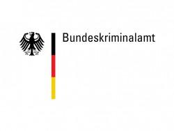 Bundeskriminalamt (Grafik: Bundeskriminalamt)