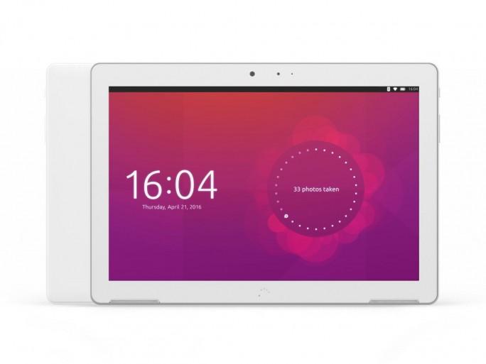 bq-aquaris-m10-ubuntu-edition-white (Bild: BQ)