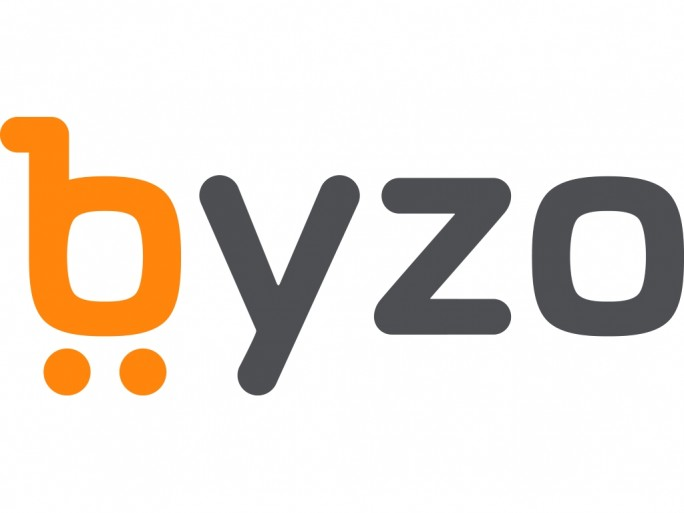 byzo_logotype_rgb_orange-grey (Bild: Byzo Software)