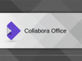 collabora_office_5_0_splash (Collabora)