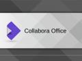 collabora_office_5_0_splash (Collabora)