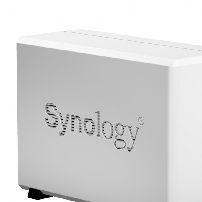 ds216j_4 (Bild: Synology)