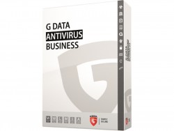 g_data_business_antivirus_boxshot_3d_4c (Bild: G Data)