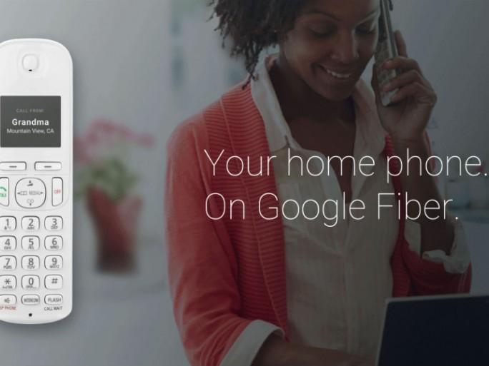 google-fiber-phone (Bild: Google)