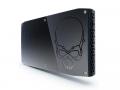 intel-nuc-skull (Bild: