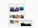 iOS 9.3 soll mehr Eingriffsmöglichkeiten für IT-Administratoren bringen