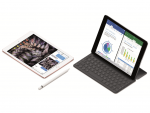 Apple kündigt iPad Pro mit 9,7 Zoll zu Preisen ab 689 Euro an