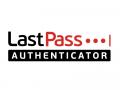 lastpass-authenticator (Bild: Lastpass)