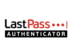 lastpass-authenticator (Bild: Lastpass)