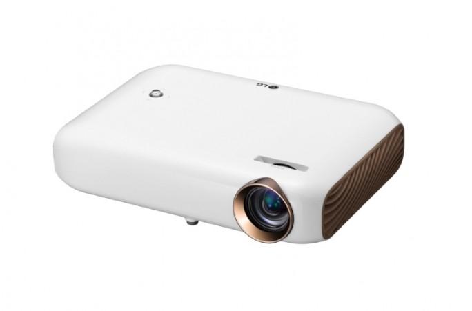 LG-PW1500G (Bild: LG Electronics)