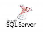 Release Candidate von SQL Server 2016 demnächst verfügbar