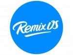 Android-Distribution Remix OS nun als Beta verfügbar