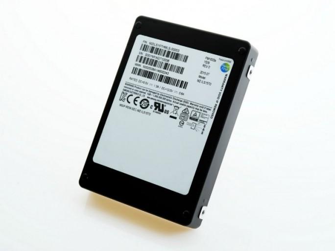 samsung-enterprise-ssd-pm1633a (Bild: Samsung)