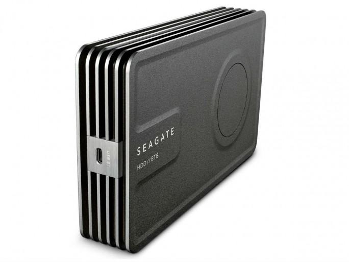 seagate-innov8 (Bild: Seagate)