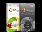SoftMaker liefert per Update Zusatzfunktionen für 2016-er Produkte