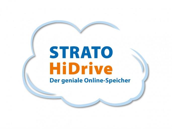 strato-hidrive (Bild: Strato)