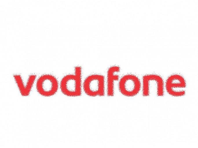 Vodafone Störung (Grafik: ITespresso)