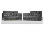 Zyxel gibt Firmware-Update für Power-over-Ethernet-Switches frei