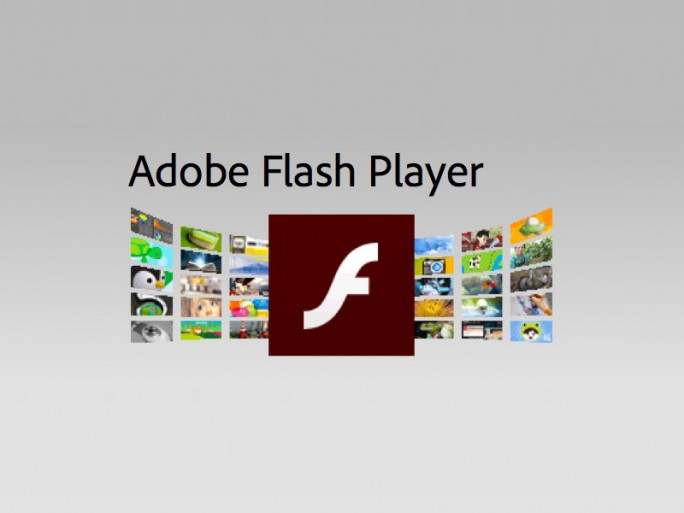 Adobe-Flash-Player (Bild: Adobe)