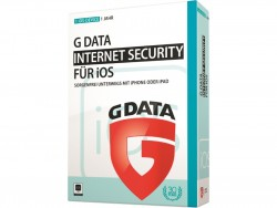 G Data Internet Security für iOS 2016