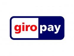 Giropay führt Online-Bezahlung ohne TAN ein (Grafik: Giropay)
