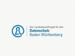 Landesbeauftragte-Datenschutz-B-W-2 (Grafik: Landesbeauftragte für den Datenschutz Baden-Württemberg)