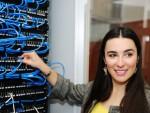 Netzwerk-Monitoring für KMU: Die IT im Blick!