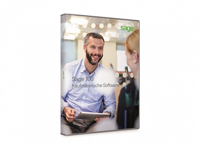 Packshot_Sage100_2016 (Bild: Sage Software)