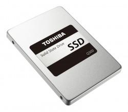 SSD Q300 (Bild: Toshiba)