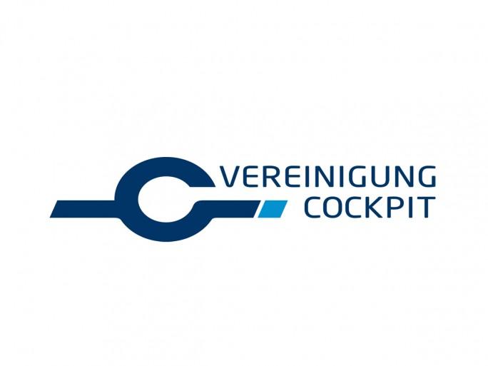 Vereinigung-Cockpit (Grafik: Vereinigung Cockpit)