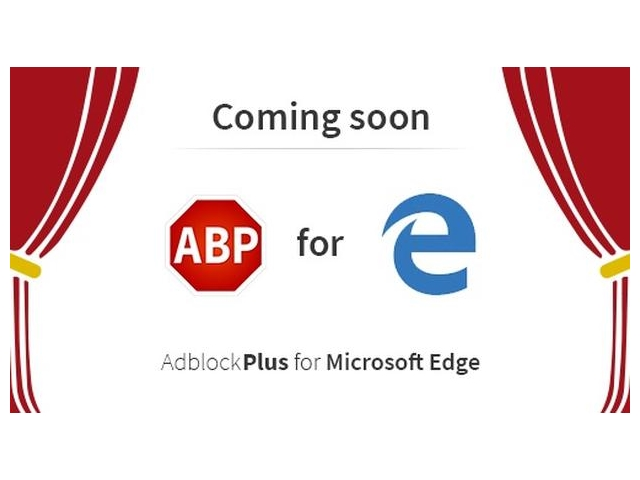 adblockplus-fuer-edge (Screenshot: The Walking Cat)