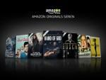 Streaming-Dienst Amazon Prime Video nun auch separat erhältlich