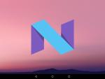 Android N: Zweite Developer Preview ist verfügbar