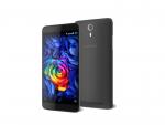Einsteiger-Smartphone Coolpad Porto S ab sofort für 129 Euro erhältlich