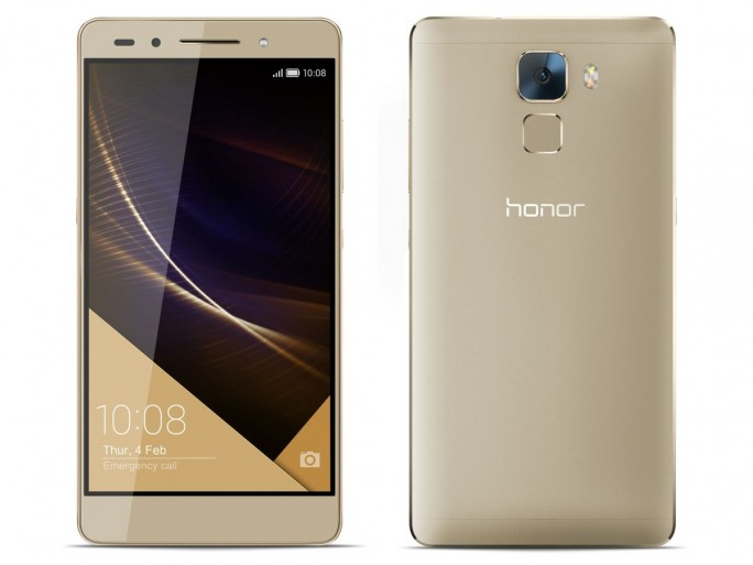 honor-7-premium-gold (Bild: Huawei/Honor)