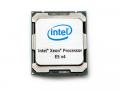intel-xeon-e5-2600-v4 (Bild: Intel)