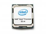 Xeon E5-2600 v4: Intel präsentiert Prozessorfamilie mit bis zu 22 Kernen