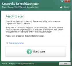 kaspersky_cryptxxx-decryptor (Bild: Kaspersky)