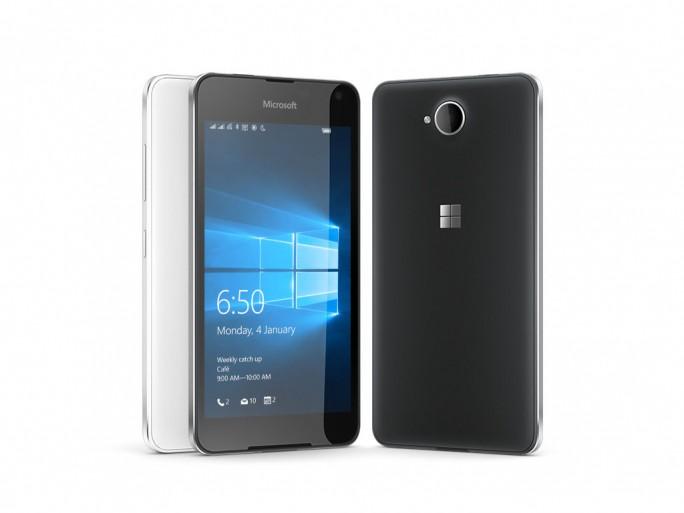 microsoft-lumia-650-dual-sim (Bild: Microsoft)