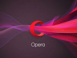 opera-neu (Bild: Opera Software)