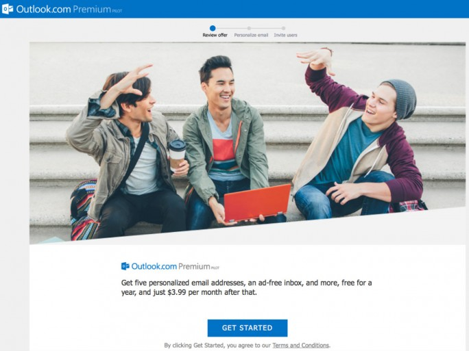outlookcom-premium