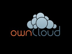 ownCloud_Mobile_Apps (Bild: ownCloud)
