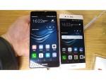 Huawei P9 Plus: 5,5-Zoll-Top-Smartphone steht nun für 699 Euro zum Verkauf bereit