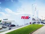 Supermarktkette Real kauft Online-Marktplatz Hitmeister