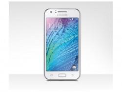 samsung-galaxy-j1-mit-smartphone-tarif-fuer-mtl-9-95
