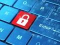 sicherheit-shutterstock (Bild: Shutterstock)